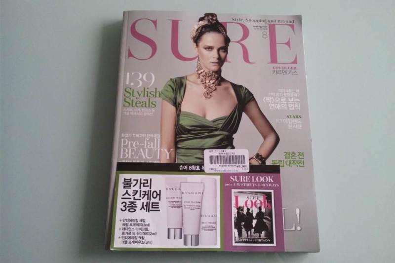 $ブルーミングライフ管理人ブログ★韓国ドラマOSTショップ-DSC_0730.JPG