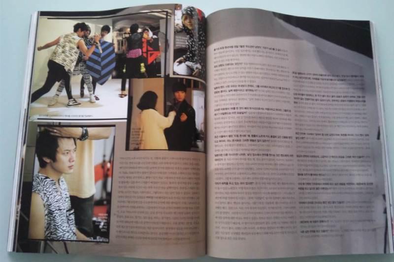 $ブルーミングライフ管理人ブログ★韓国ドラマOSTショップ-DSC_0737.JPG