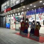 韓国ダイソーの旅行でも日常生活でも使えるオススメグッズ