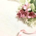 韓国ドラマOSTショップが「Bloominglife」になったわけ