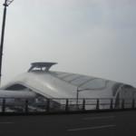 仁川国際空港の有効な時間の過ごし方