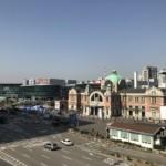 初めてのソウル旅行にオススメのコース①