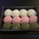 빚은ピジュン★韓国お餅デザート