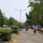 FTISLAND 5周年ファンミ PRI PARTY2準備編