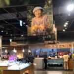 季節パッサン 東大門LOTTE FITIN店