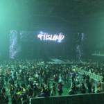 2019 FTISLAND LIVE [II] IN SEOUL2日目