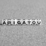 いよいよ今週はFTISLANDアンコールライブ「ARIGATO」